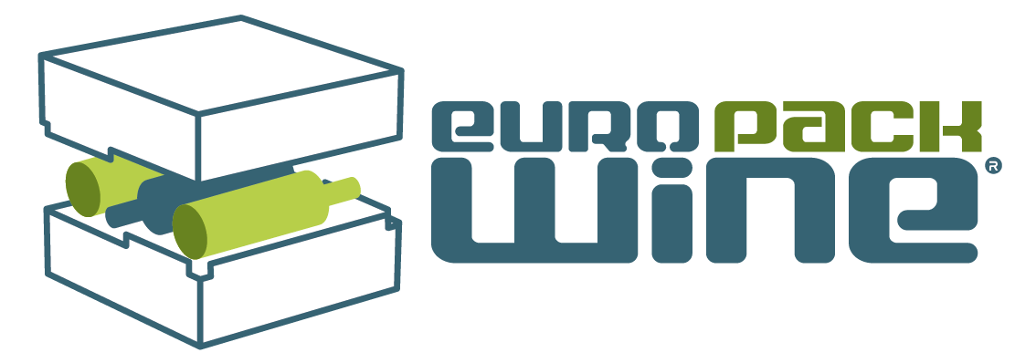 Europackwine